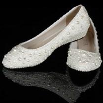Online Get Cheap Comfort Bridal Shoes