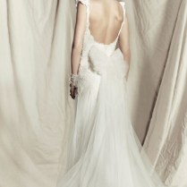 Pallas Couture 2013 2014 Wedding Dresses