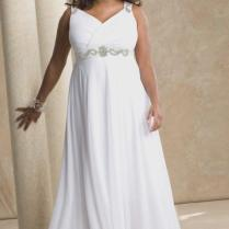 Plus Size Dresses At Jcpenney