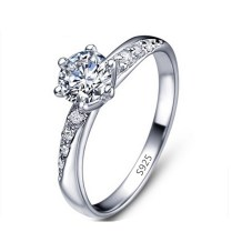 Popular Jareds Engagement Rings