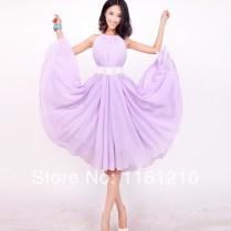 Popular Maternity Maxi Dresses For Weddings