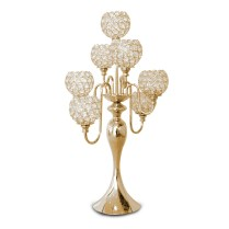 Popular Table Candle Chandelier