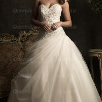 Princess Wedding Dresses, Uk Princess Style Wedding Dresses
