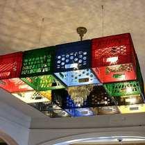 Redneck Decorations