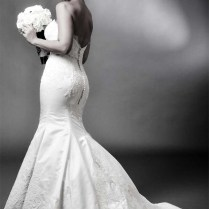 Rent Bridal Jewelry Diamond And Pearl Jewelry, Wedding Dresses
