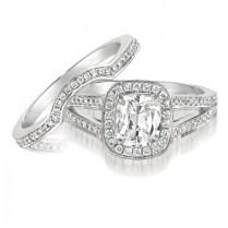 Romm Diamonds