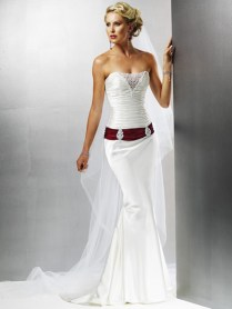 Second Wedding Dresses Bridal Dresses For Second Weddings Second