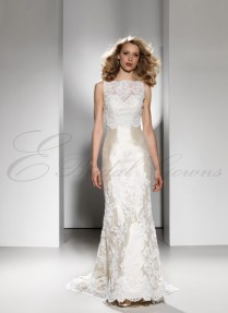 Sheath And Column Wedding Dresses Canada, Sheath And Column