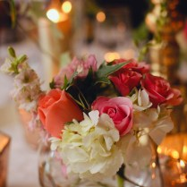 Small Wedding Centerpieces Appealing Elnawawy