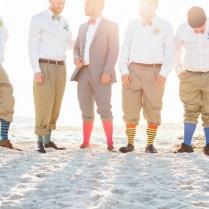 So Life – Wedding Photographers – Mobile Al Houston Tx Pensacola