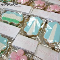 Sugar Dot Cookies Reviews & Ratings, Wedding Favors & Gifts