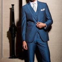 Suit Hire Archives