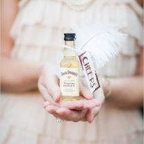 Thank You Wedding Gifts Ideas