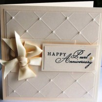 The Great Moment For 30th Wedding Anniversary Party Ideas All