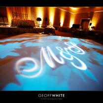 The Sophisticated Affair Event Planning Wedding Reception