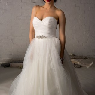 Tool Ball Gown Wedding Dresses