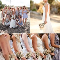Top 10 Tips To Throw A Diy Wedding From 2011