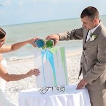Unity Ceremony Ideas Pleasing Unique Unity Ideas For Wedding