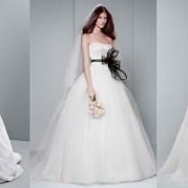 Vera Wang, Vera Wang Wedding Dresses And White By Vera Wang On