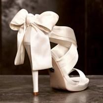 Vera Wang Wedding Shoes, Wedding Shoes And Vera Wang On Emasscraft Org
