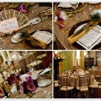 Victorian Themed Wedding Decorations – Wedding Celebration Blog