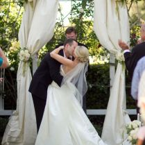 Vintage Wedding Arches, Wedding Arches And Arches On Emasscraft Org