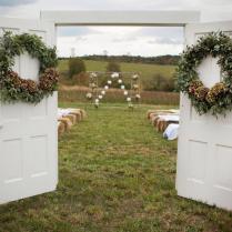 Wedding Wedding Arbor Designs Creative Decor Wedding Arbor Designs