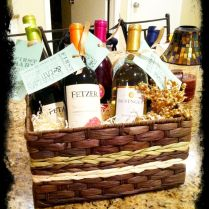 Wedding Wedding Gift For Wine Lovers