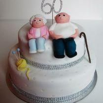 Wedding Anniversary Cakes, The O'jays And Wedding On Emasscraft Org