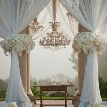 Wedding Arch Decor On Decorations With 1000 Ideas About Wedding