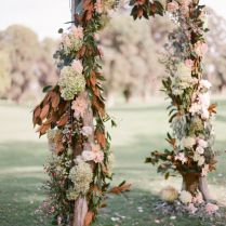 Wedding Archway Archives