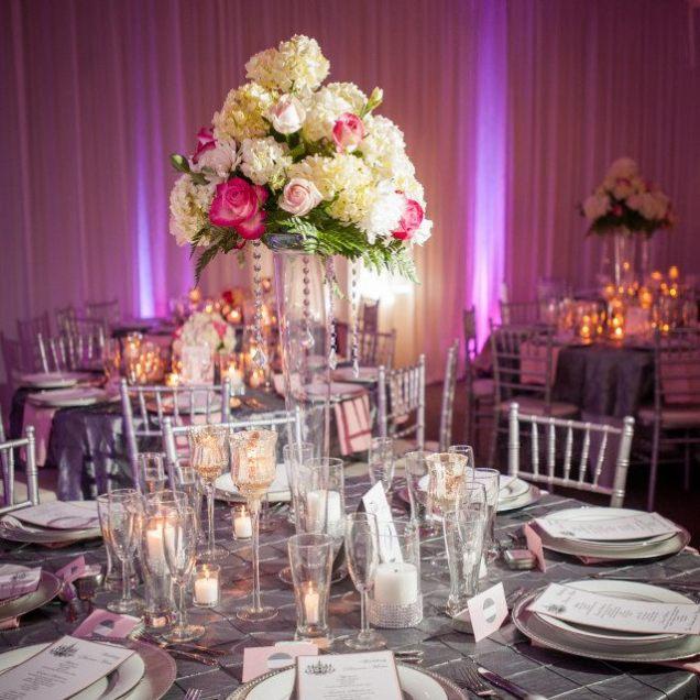 Wedding Balloons Arches & Centerpieces In Livermore Ca