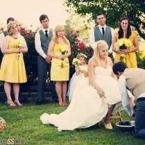 Wedding Ceremony Ideas Unity – Wedding Celebration Blog