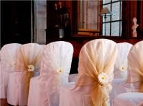 Wedding Chairs Decoration Ideas Decoration Ideas