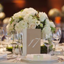 Wedding Decor Simple Elegant Cool Simple Elegant Wedding