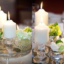 Wedding Decoration Ideas Table Centerpieces Cheap Wedding