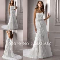 Wedding Dress Patterns South Africa
