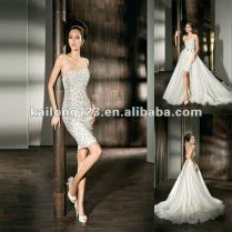 Wedding Dress Philippines Picture