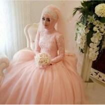 Wedding Dresses Arabic Style Online Shopping