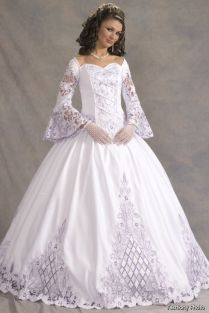 Wedding Dresses For Older Brides Second Marriage Browse Pictures