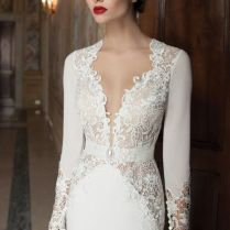 Wedding Dresses For The Older Bride – Expensive Wedding