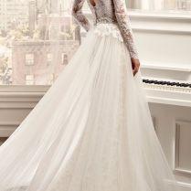 Wedding Dresses Ideas 2016