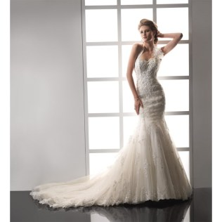Wedding Dresses Mermaid Style Browse Pictures And High Quality