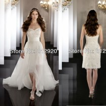 Wedding Dressses, Skirts And Google Search On Emasscraft Org