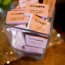 Wedding Favor Ideas Cheap Amusing Cheap Wedding Favors Ideas