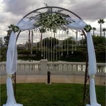 Wedding Florist Las Vegas