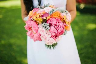Wedding Flowers Hawaii On Wedding Flowers With Hawaii Vendors 17