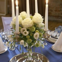 Wedding Flowers Table Decorations On Decorations With Wedding