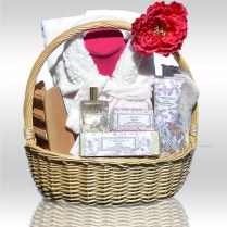 Wedding Gift Baskets Archives