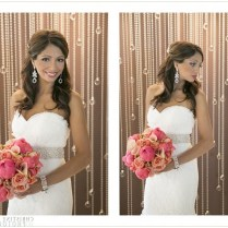 Wedding Hairstyles With Clip In Extensions